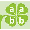 logo de L'AABB